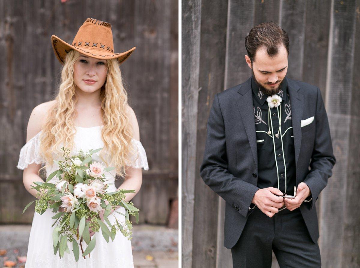 Workshop Hochzeitsfotografen Dein Hochzeitsblog_0009