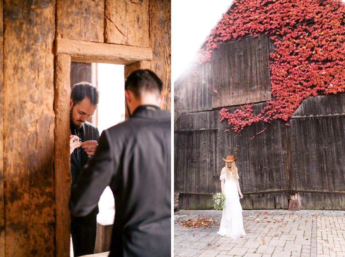 Workshop Hochzeitsfotografen Dein Hochzeitsblog_0010