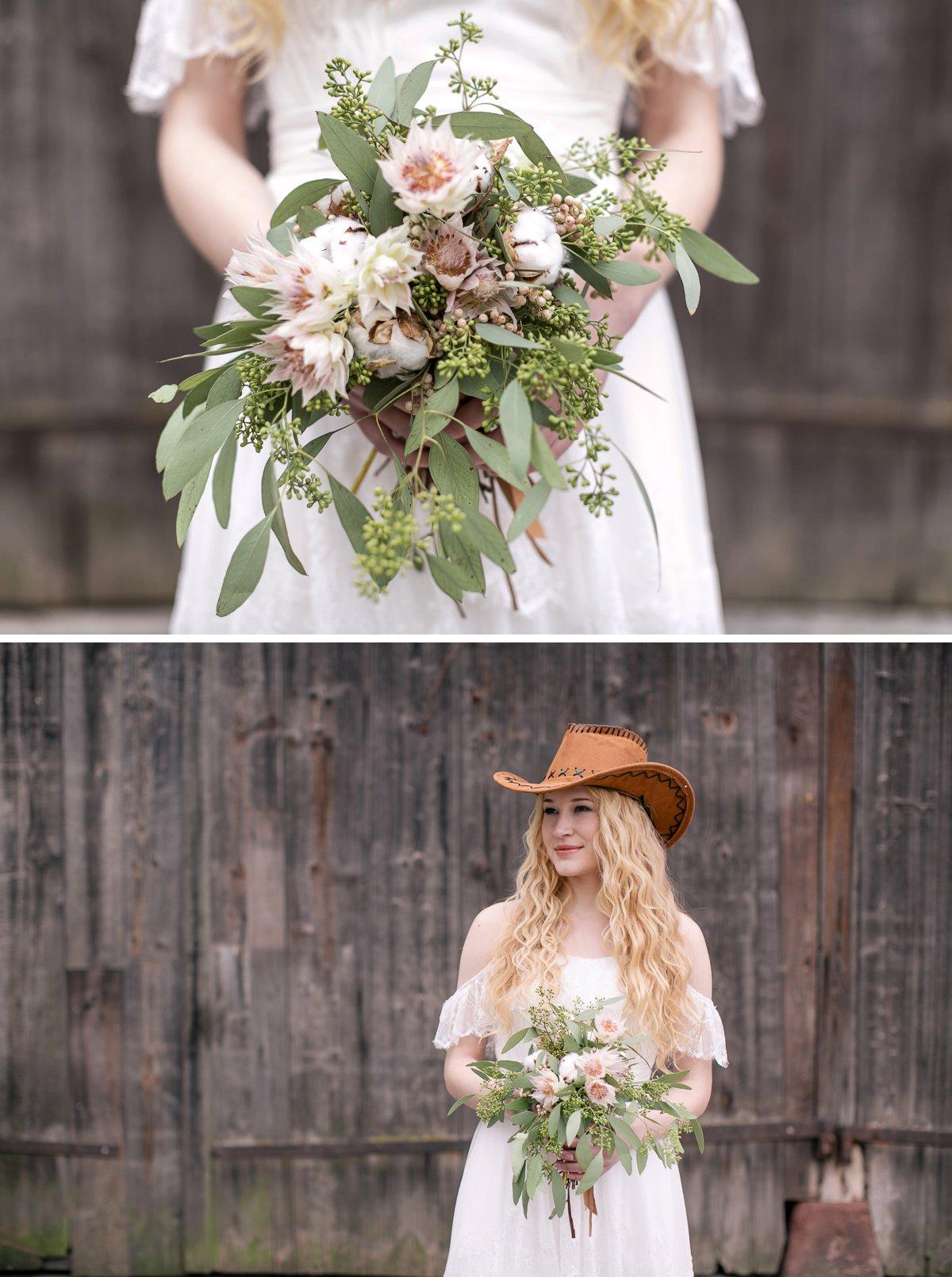 Workshop Hochzeitsfotografen Dein Hochzeitsblog_0011
