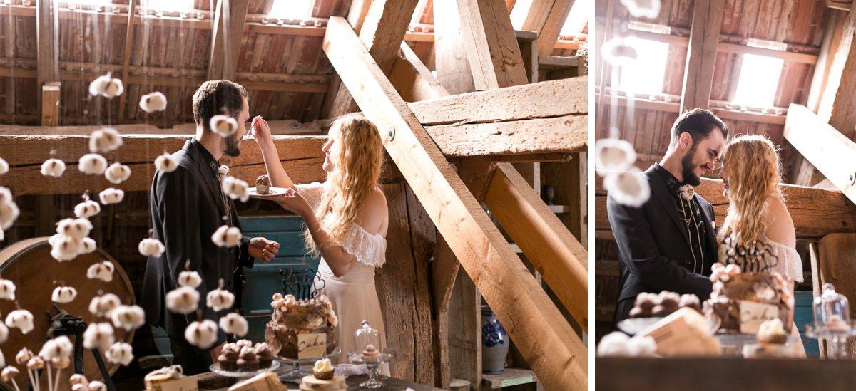 Workshop Hochzeitsfotografen Dein Hochzeitsblog_0012