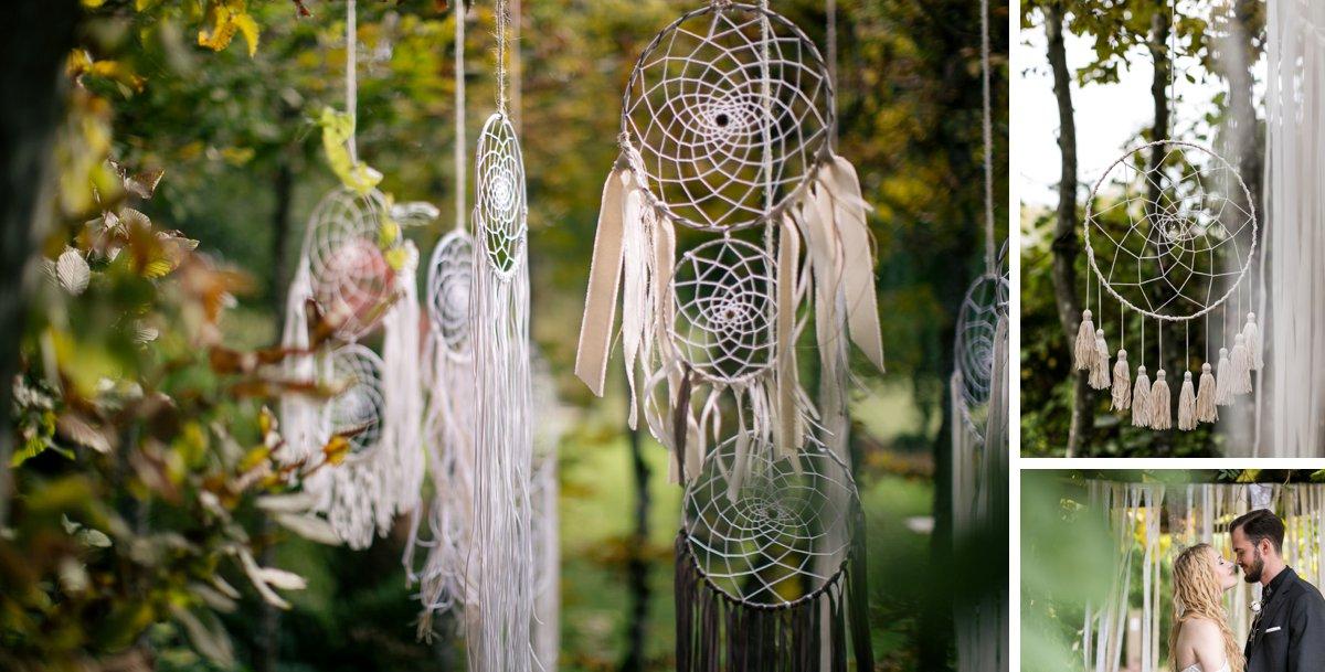 Workshop Hochzeitsfotografen Dein Hochzeitsblog_0014