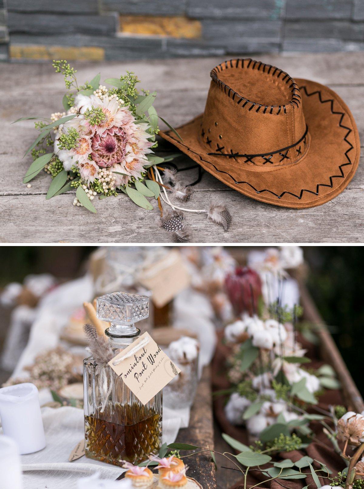 Workshop Hochzeitsfotografen Dein Hochzeitsblog_0015