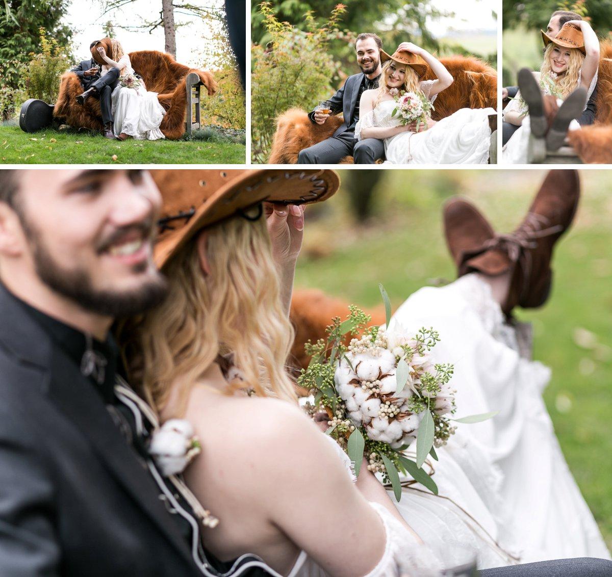 Workshop Hochzeitsfotografen Dein Hochzeitsblog_0016