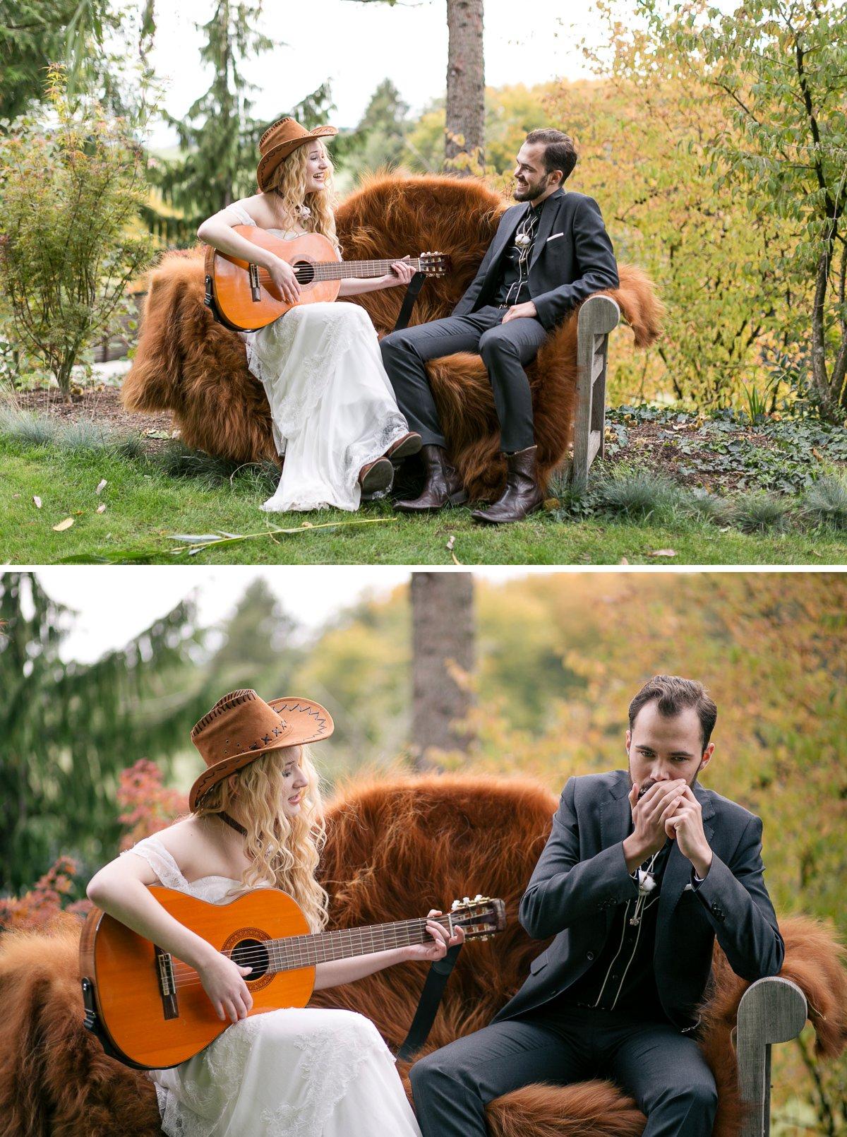 Workshop Hochzeitsfotografen Dein Hochzeitsblog_0017