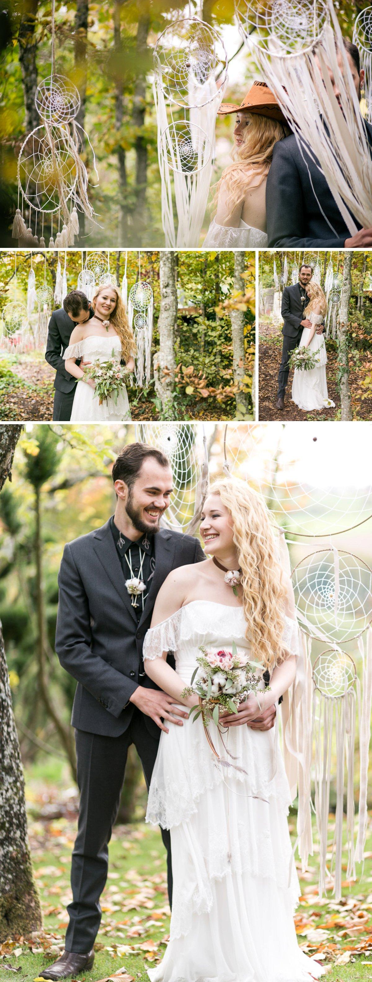 Workshop Hochzeitsfotografen Dein Hochzeitsblog_0018