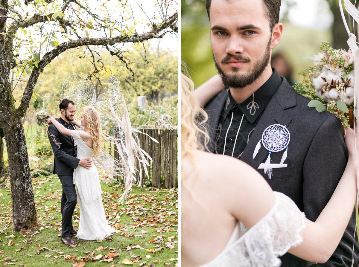 Workshop Hochzeitsfotografen Dein Hochzeitsblog_0019