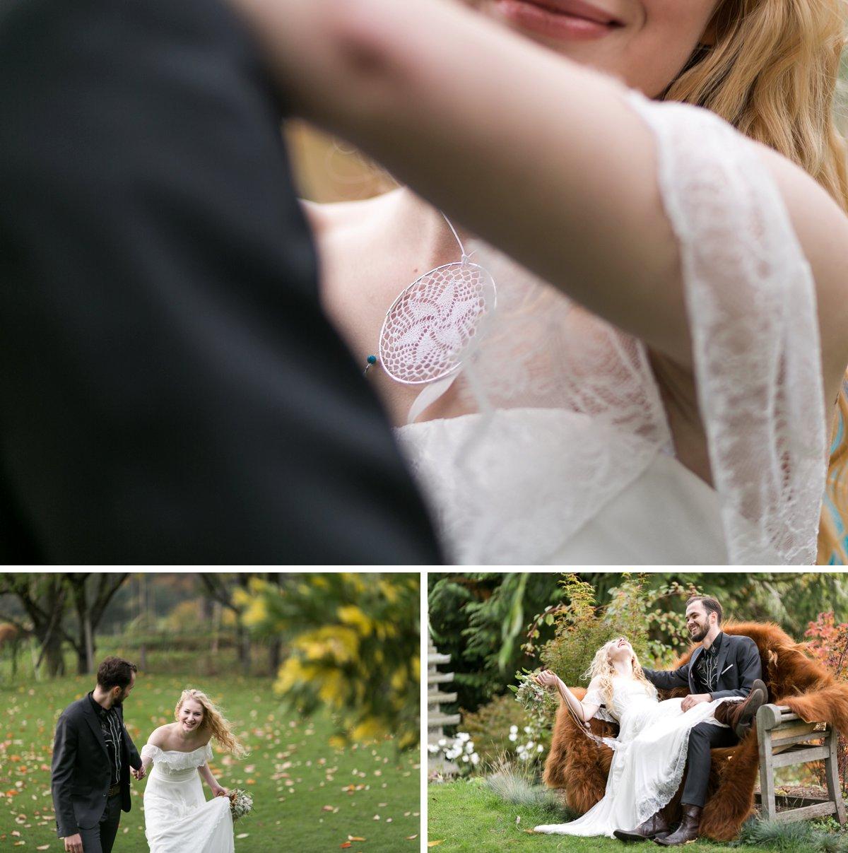 Workshop Hochzeitsfotografen Dein Hochzeitsblog_0020