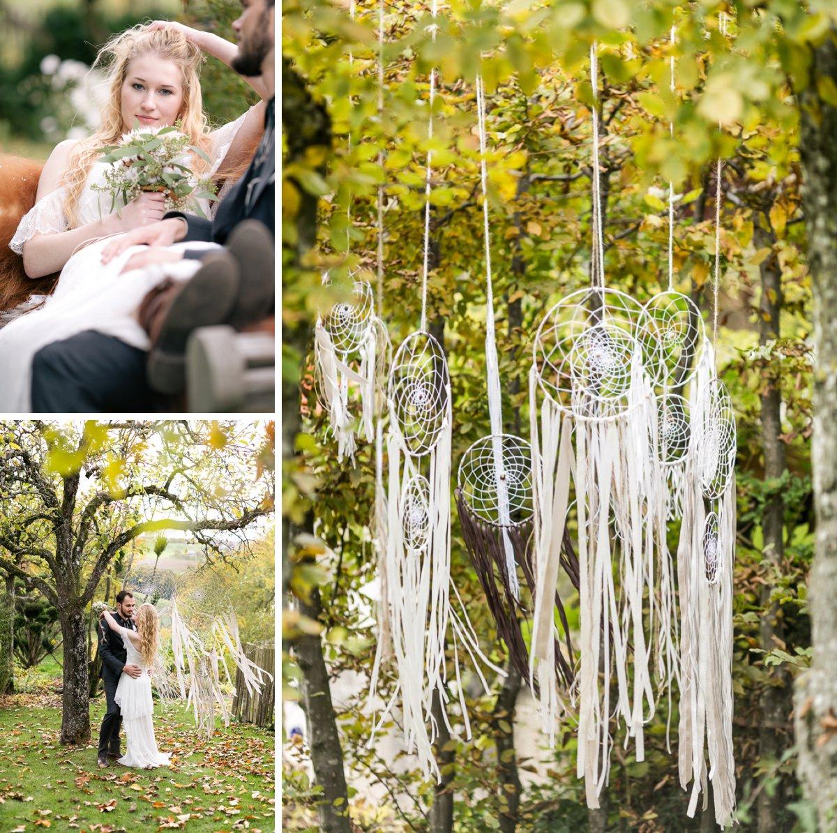 Workshop Hochzeitsfotografen Dein Hochzeitsblog_0021