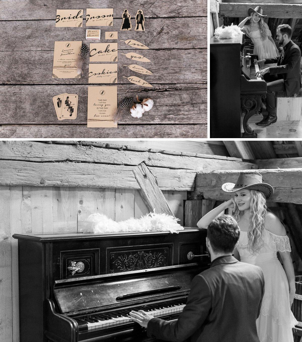 Workshop Hochzeitsfotografen Dein Hochzeitsblog_0022