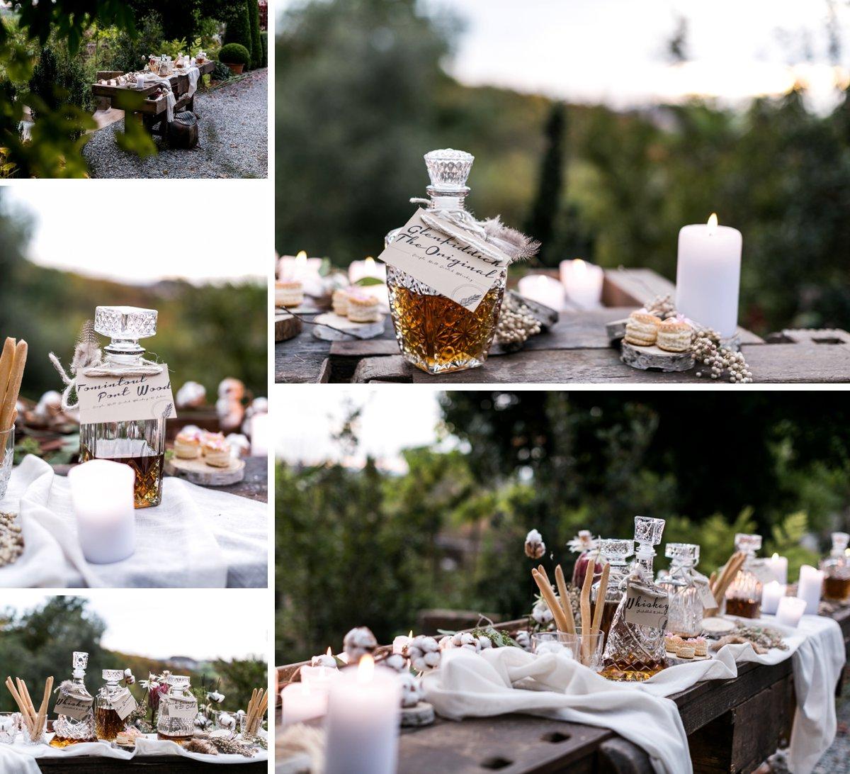 Workshop Hochzeitsfotografen Dein Hochzeitsblog_0023