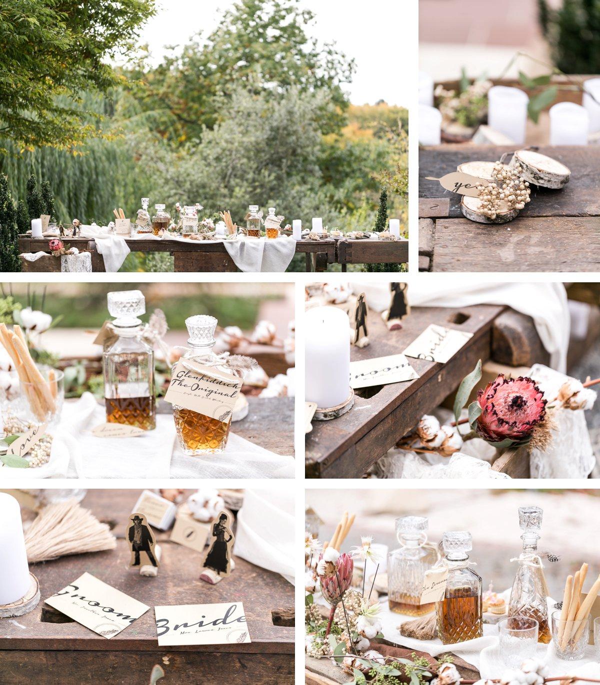 DIY Hochzeit_0002