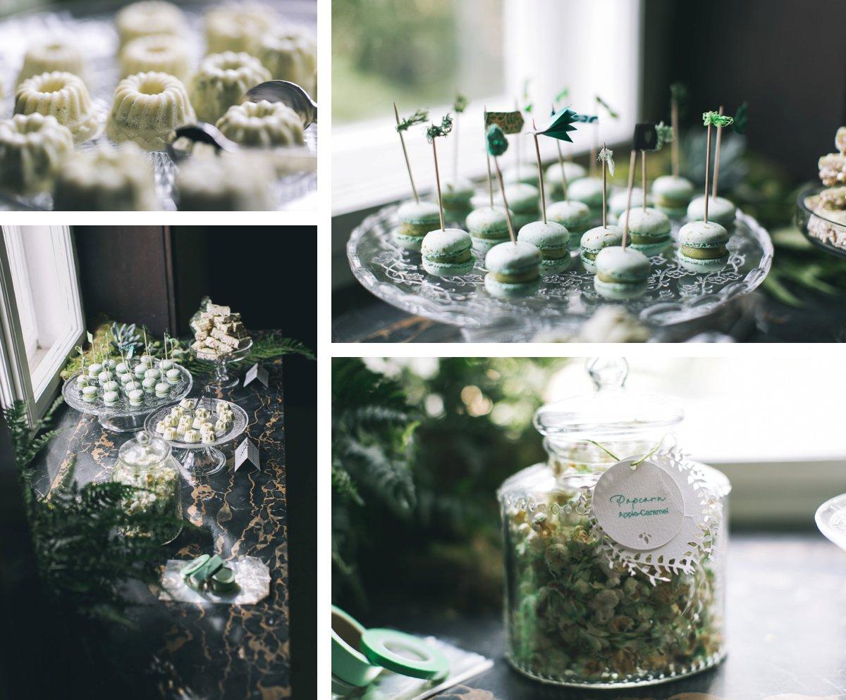 DIY Hochzeit_0003