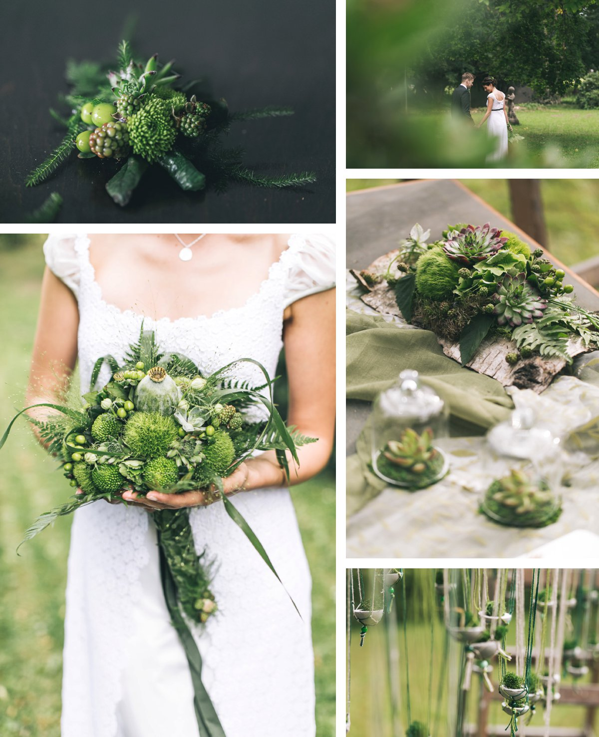 DIY Hochzeit_0004
