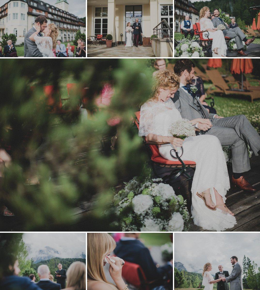 Hochzeit Schloss Elmau_0003