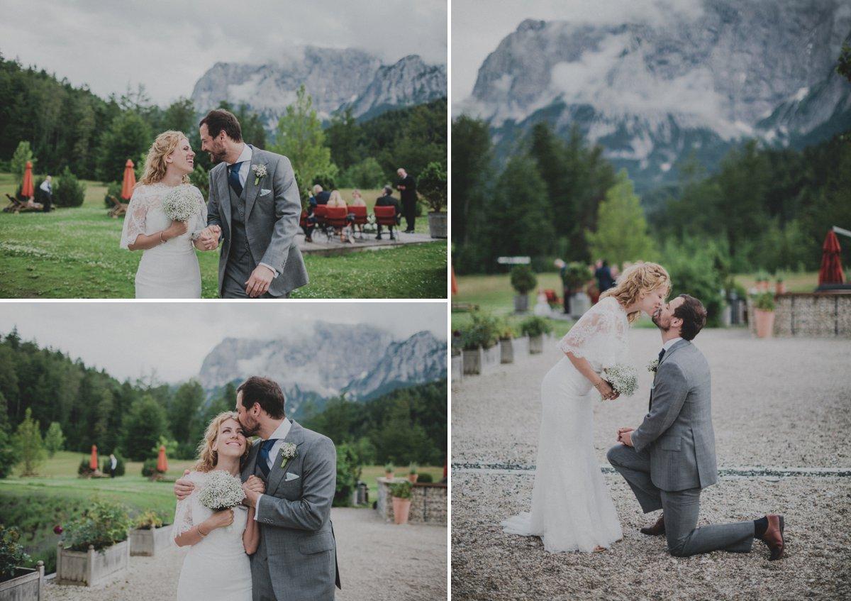 Hochzeit Schloss Elmau_0004