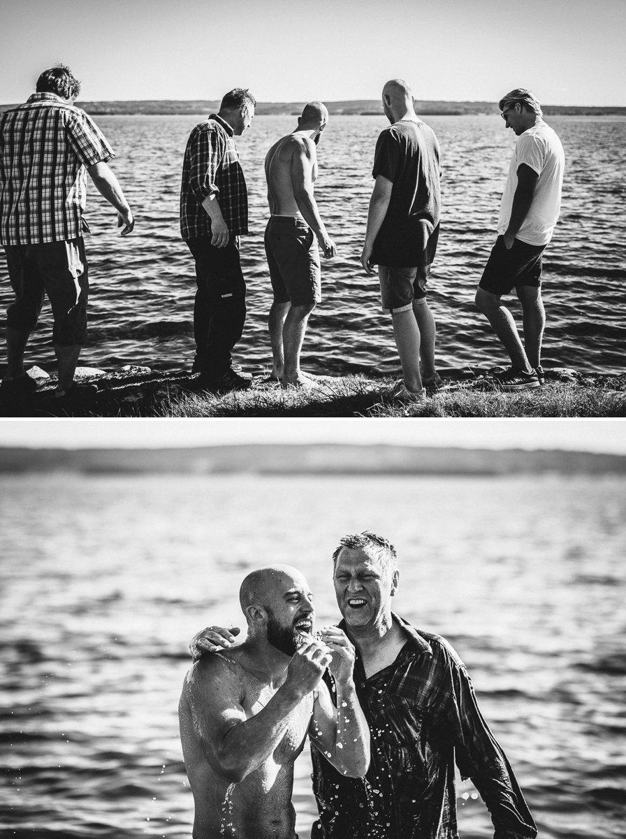 Hochzeit Schweden_0003
