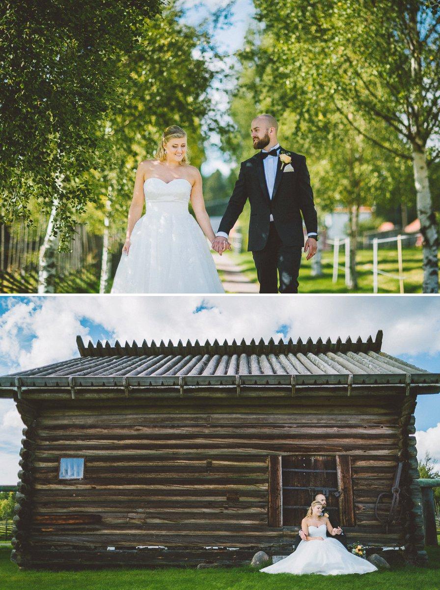 Hochzeit Schweden_0005
