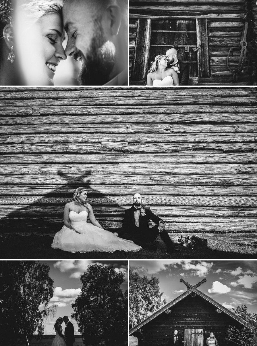 Hochzeit Schweden_0006
