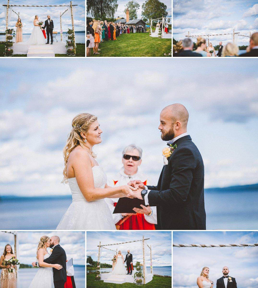 Hochzeit Schweden_0007