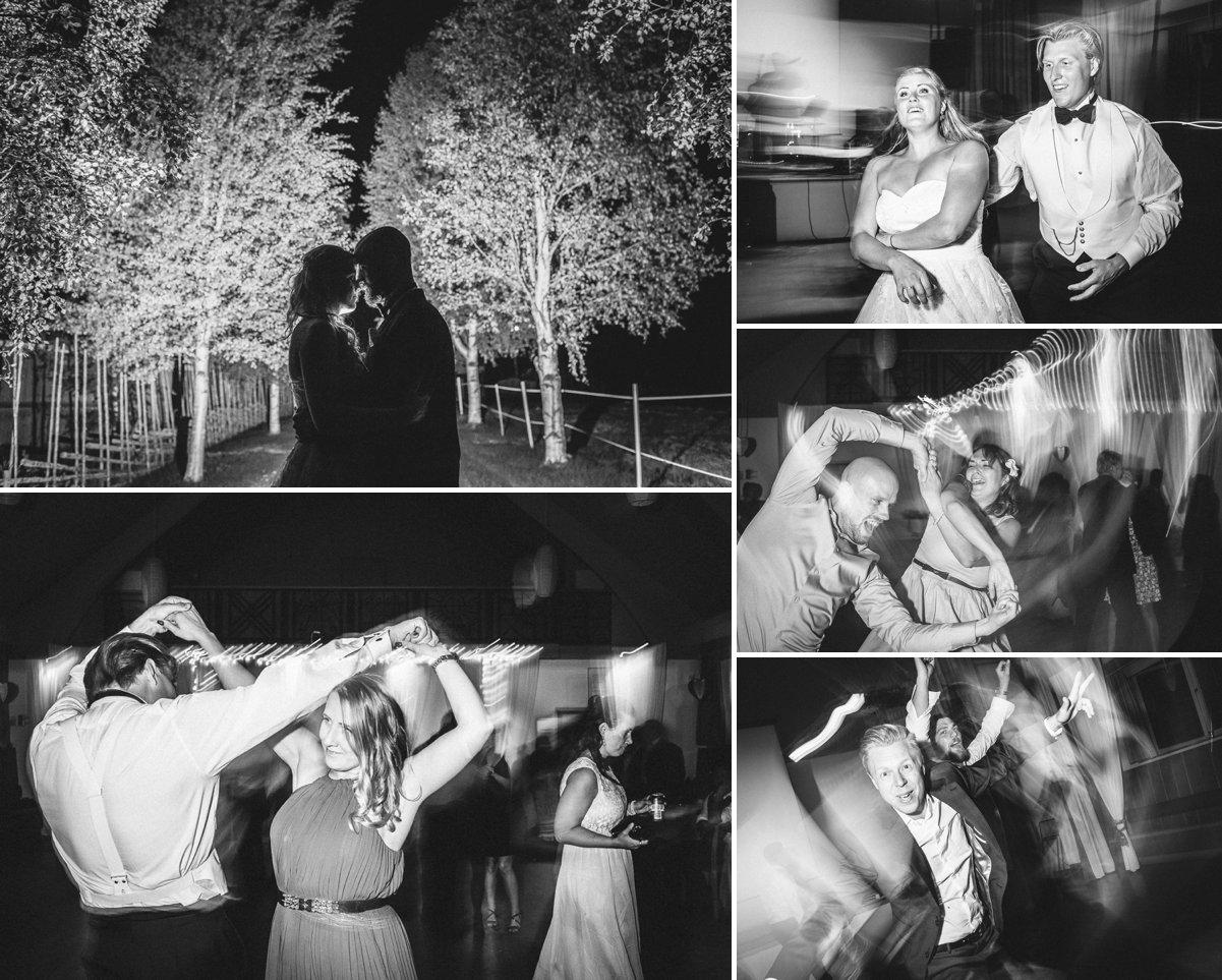 Hochzeit Schweden_0010