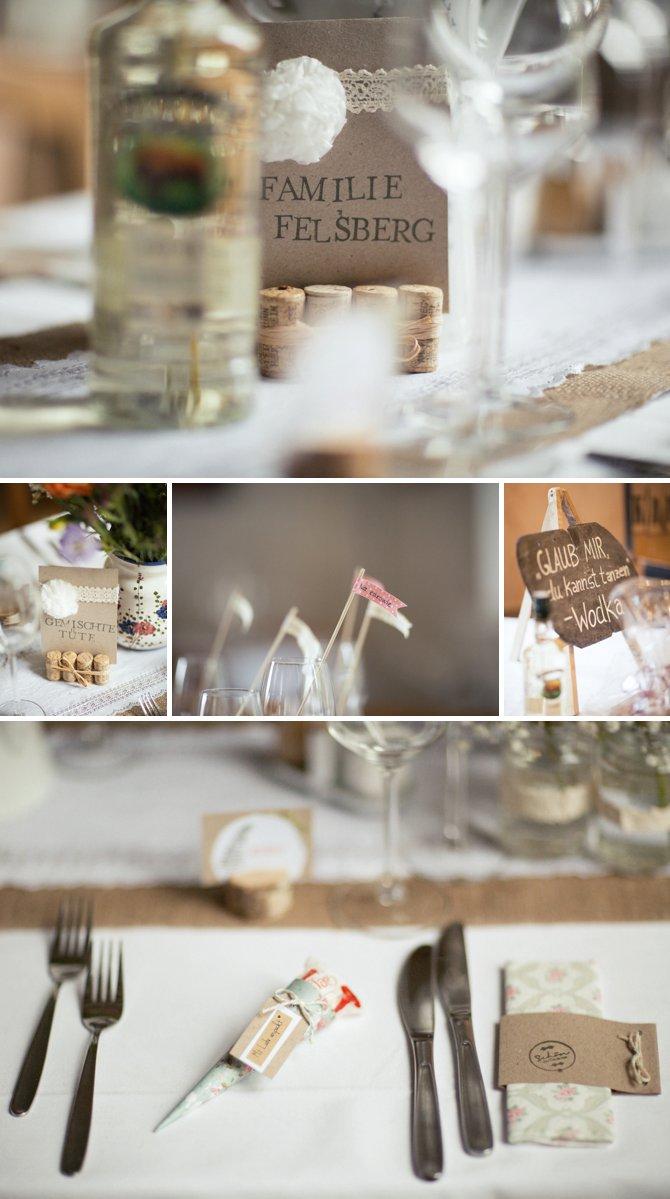DIY-Hochzeit_0001 – Hochzeitsblog marryMAG| Der Hochzeitsblog