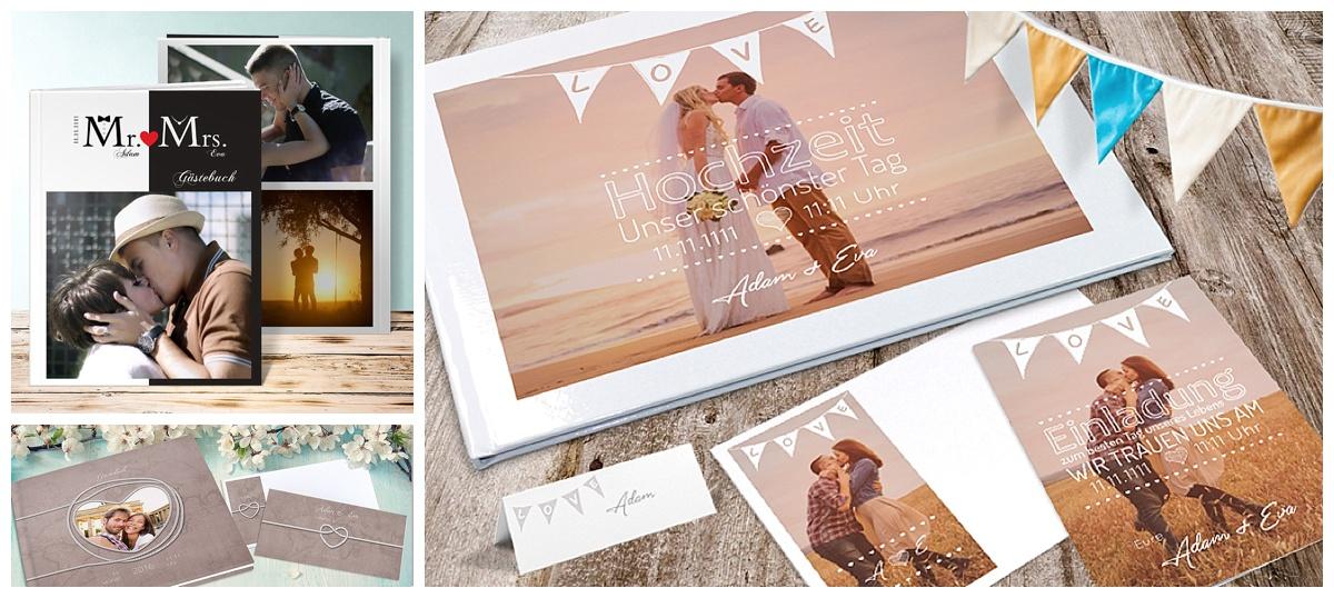 Gaestebuch_Hochzeit_0002