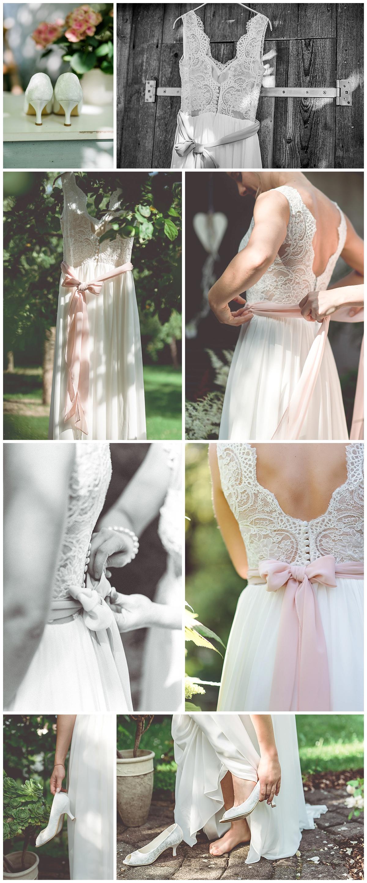 Hochzeit_Sommer_Ulm_0015