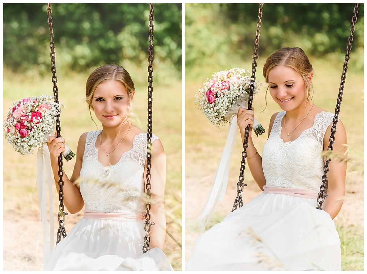 Hochzeit_Sommer_Ulm_0018