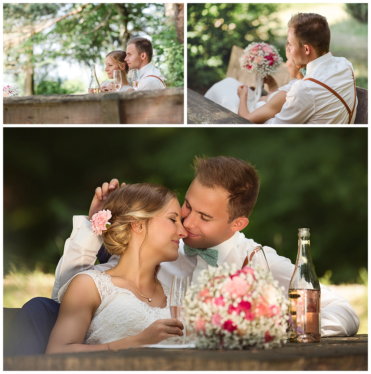 Hochzeit_Sommer_Ulm_0021