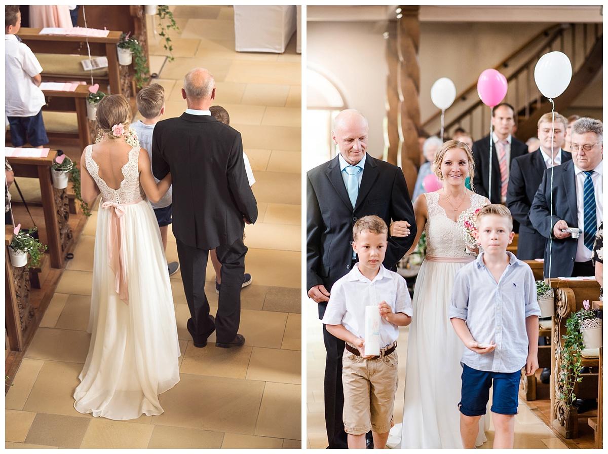 Hochzeit_Sommer_Ulm_0024