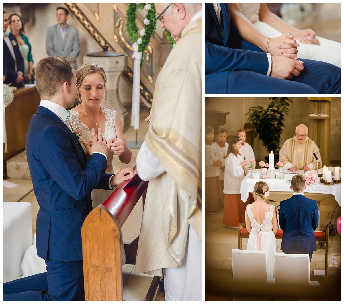 Hochzeit_Sommer_Ulm_0025