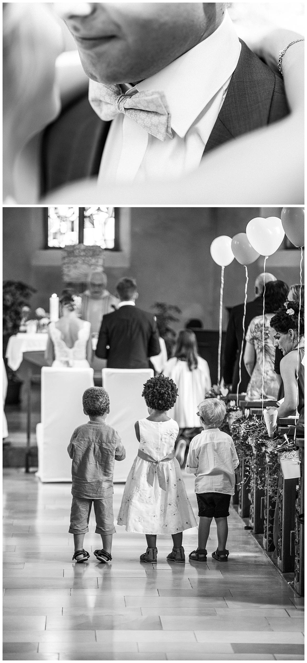 Hochzeit_Sommer_Ulm_0027