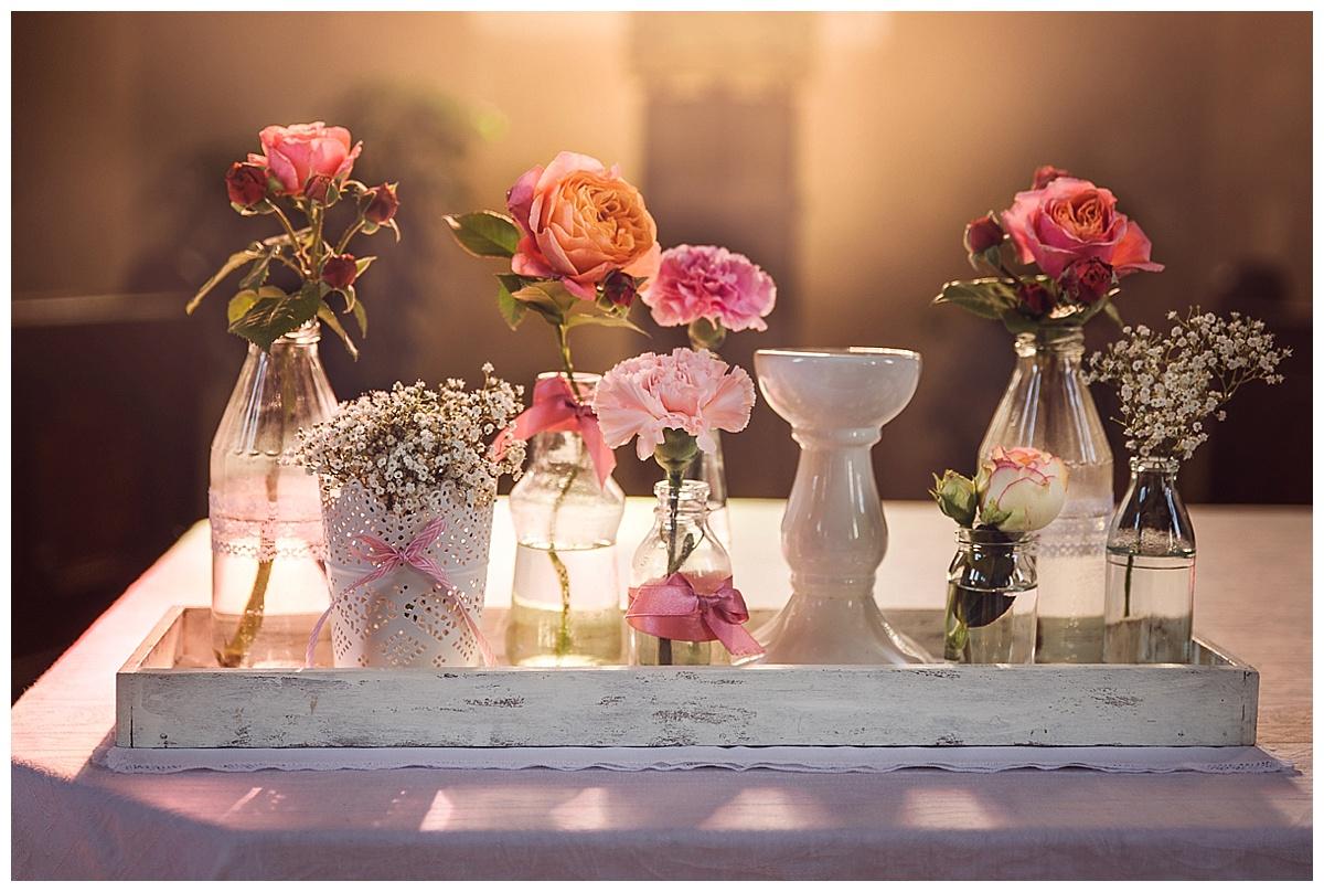 Hochzeit_Sommer_Ulm_0032