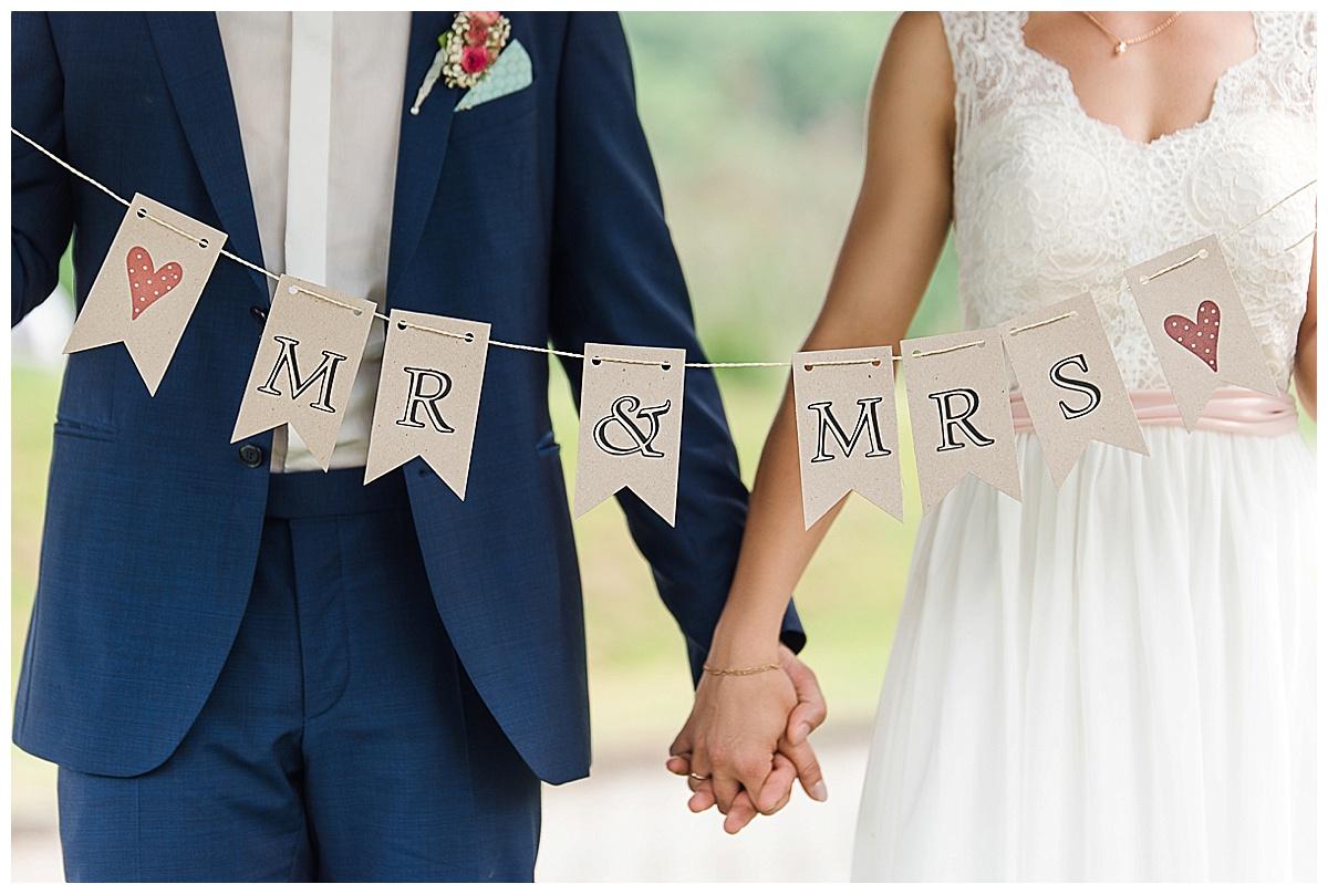 Hochzeit_Sommer_Ulm_0033