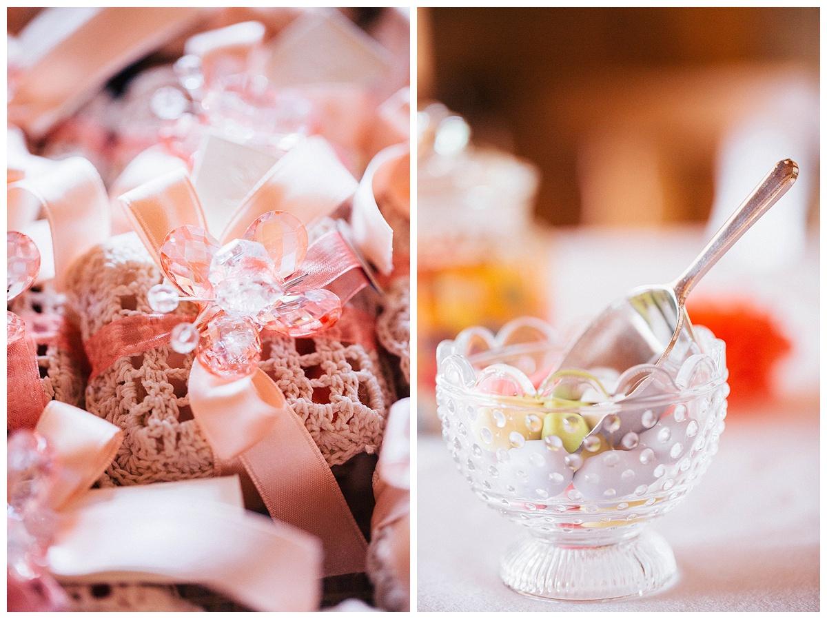 Vintage_Hochzeit_Erding_0021