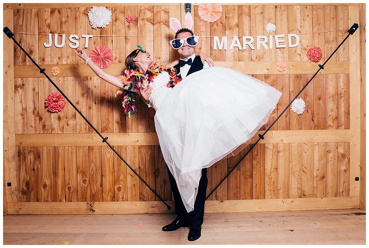 Geld Sammeln Fur Ein Hochzeitsgeschenk