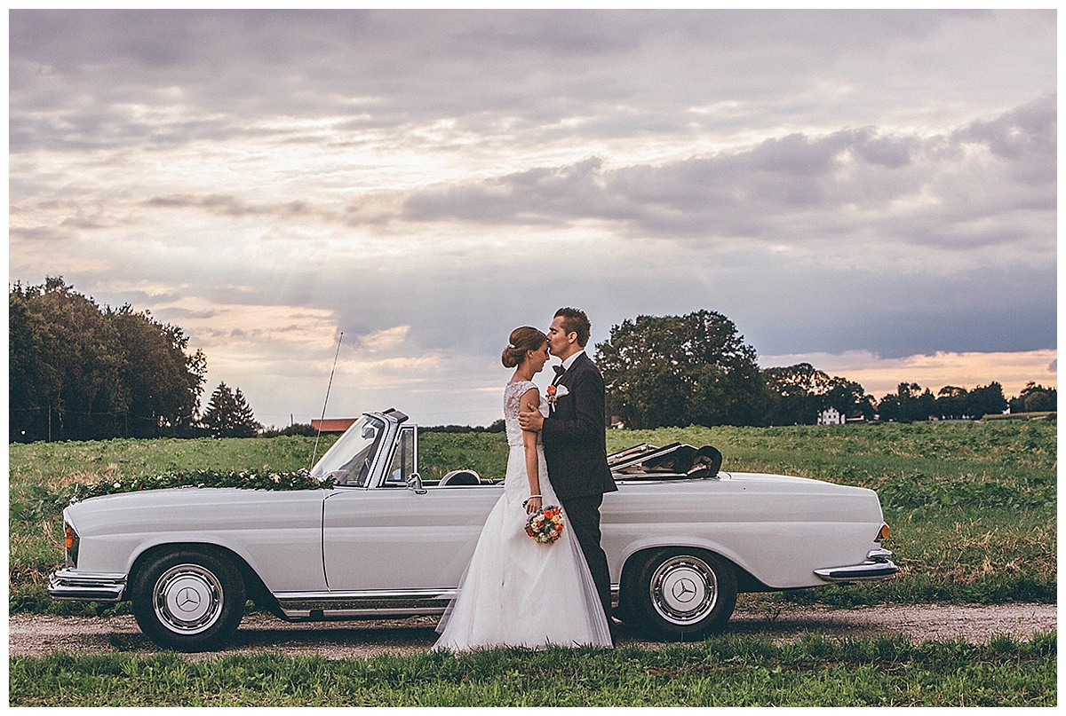 vintage_Hochzeit-erding_0025