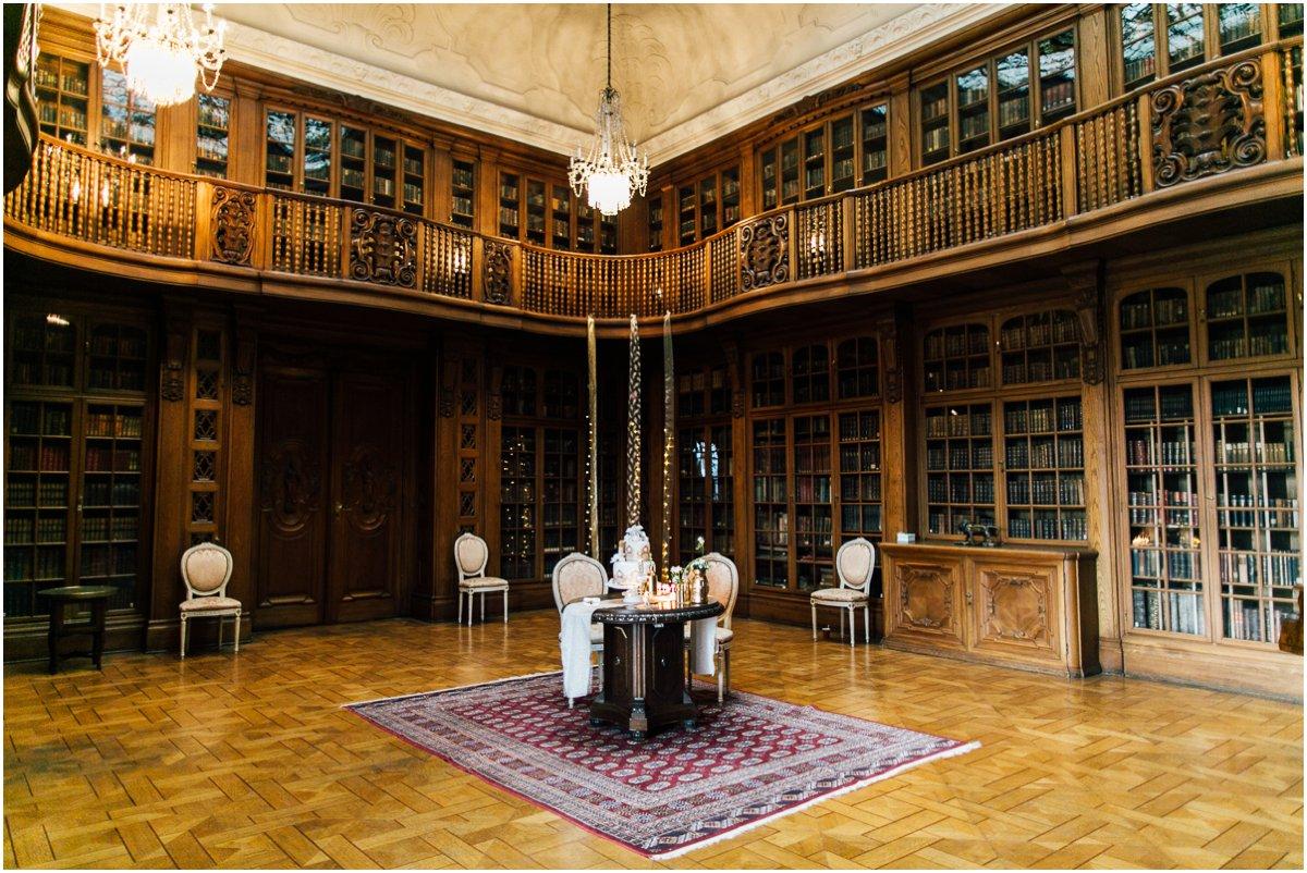 13160131_Schloss Waldenburg_hochzeitsakademie_katrinandsandra_0039