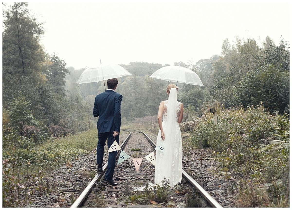 Hochzeit_Ratingen_0023