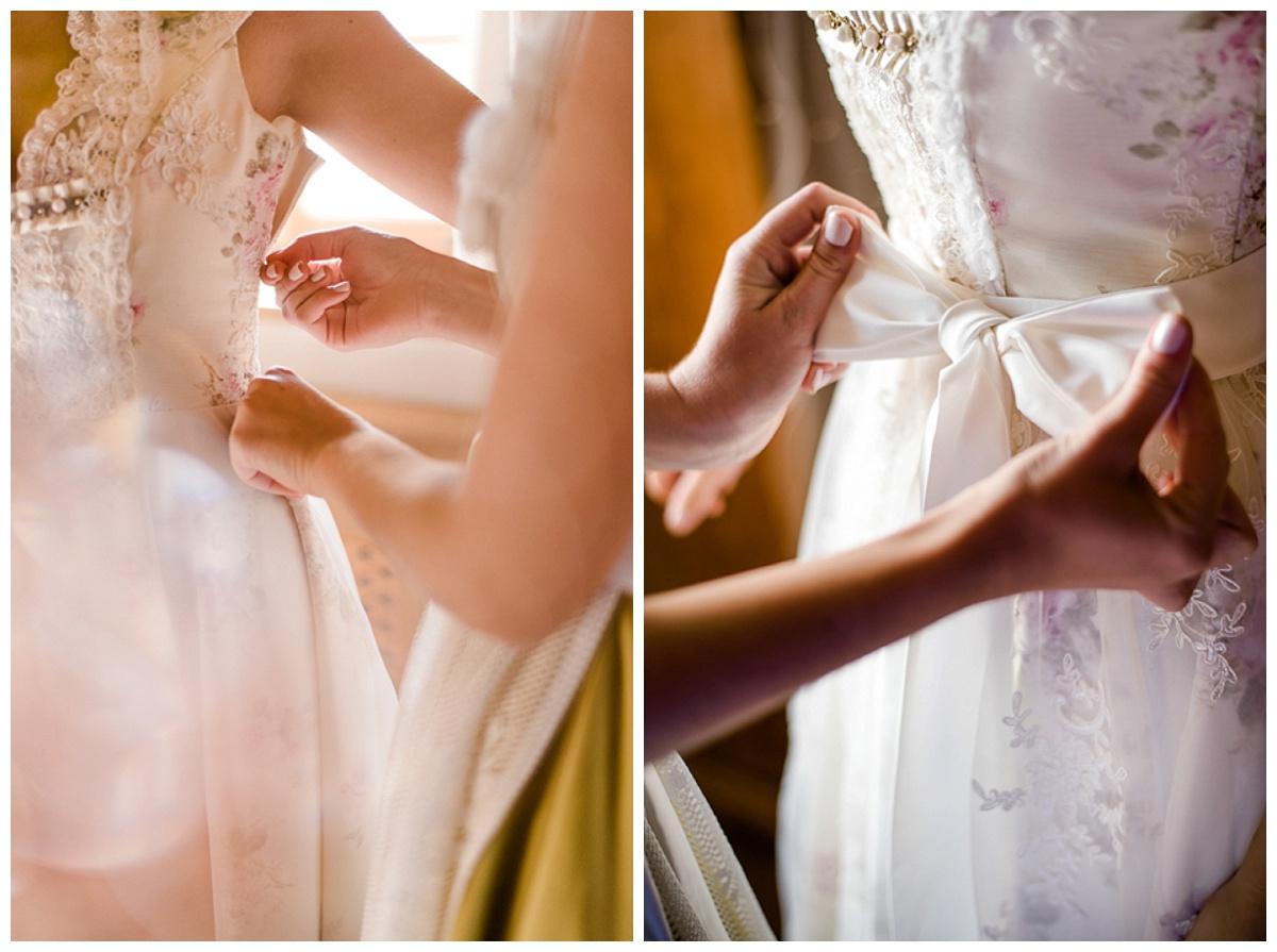 Hochzeit_Trachten_0014