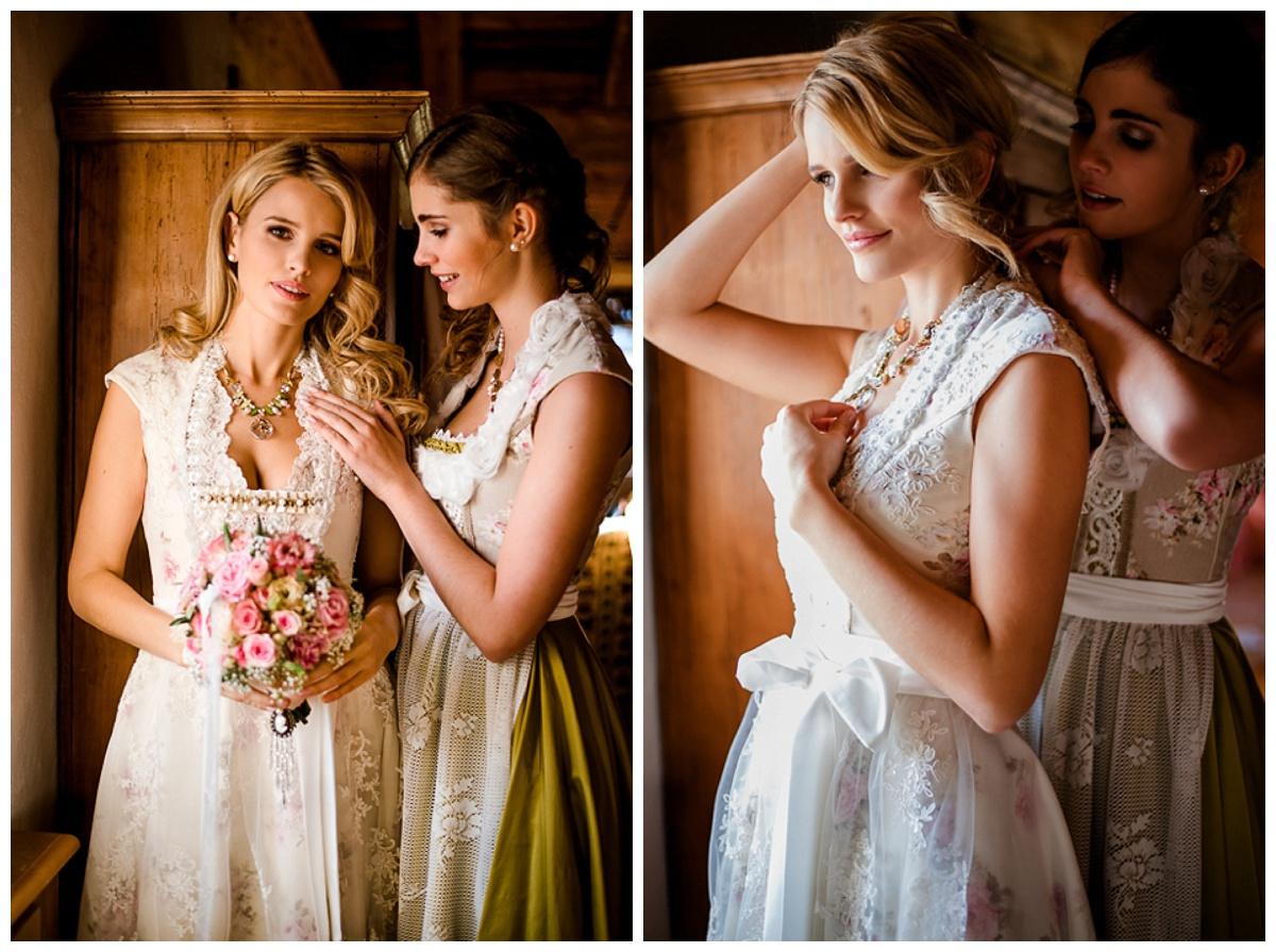 Hochzeit_Trachten_0015