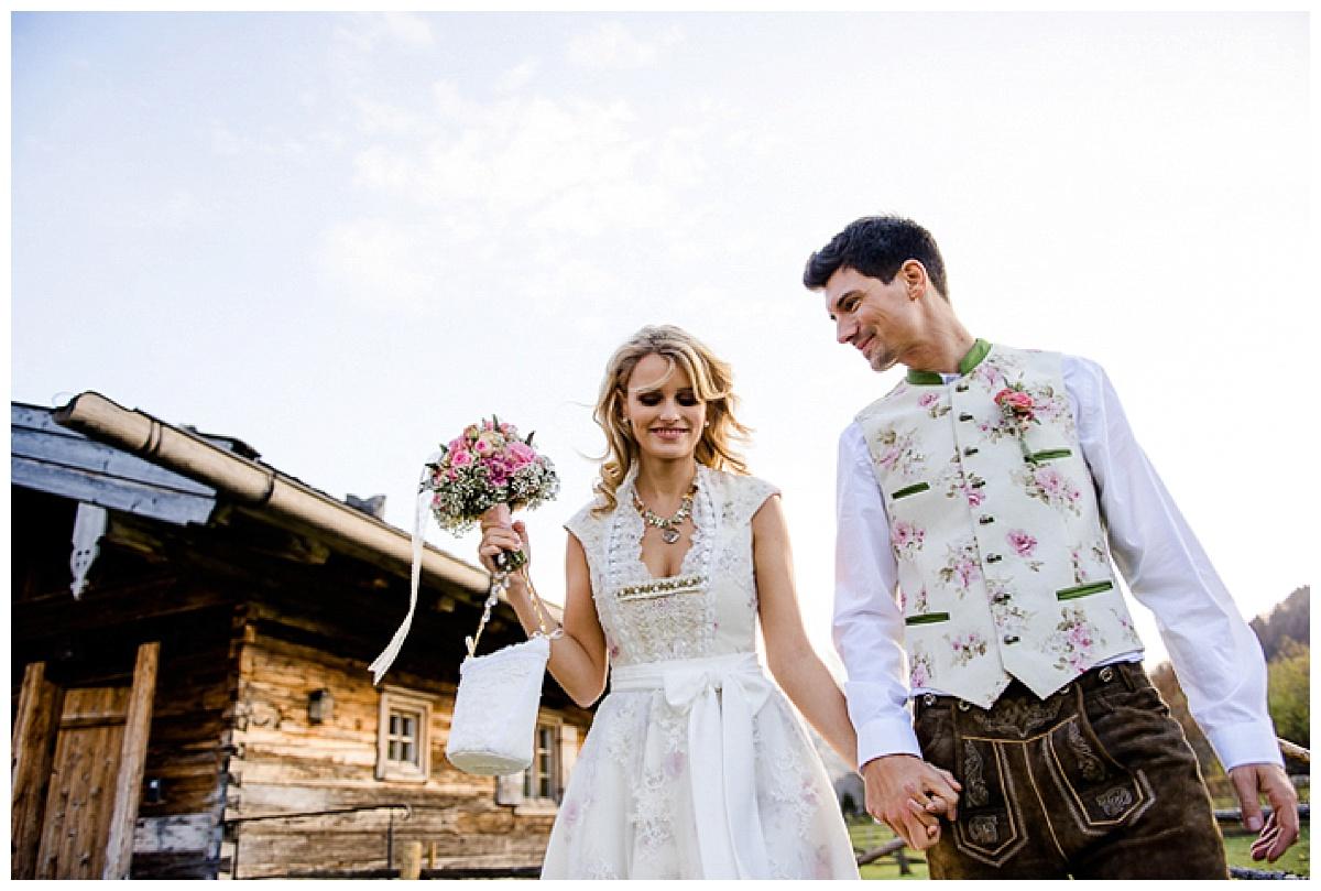 Hochzeit_Trachten_0019