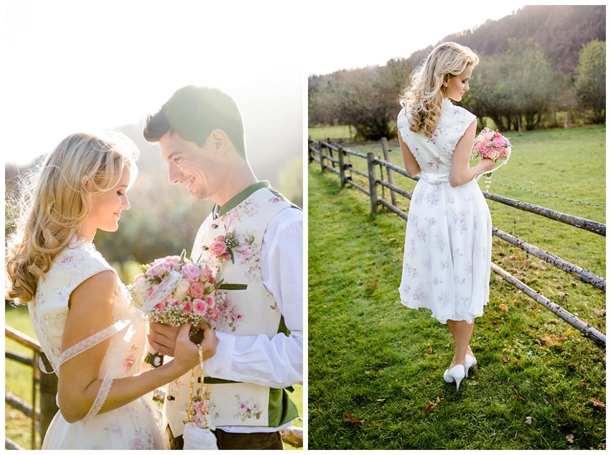 Hochzeit_Trachten_0021