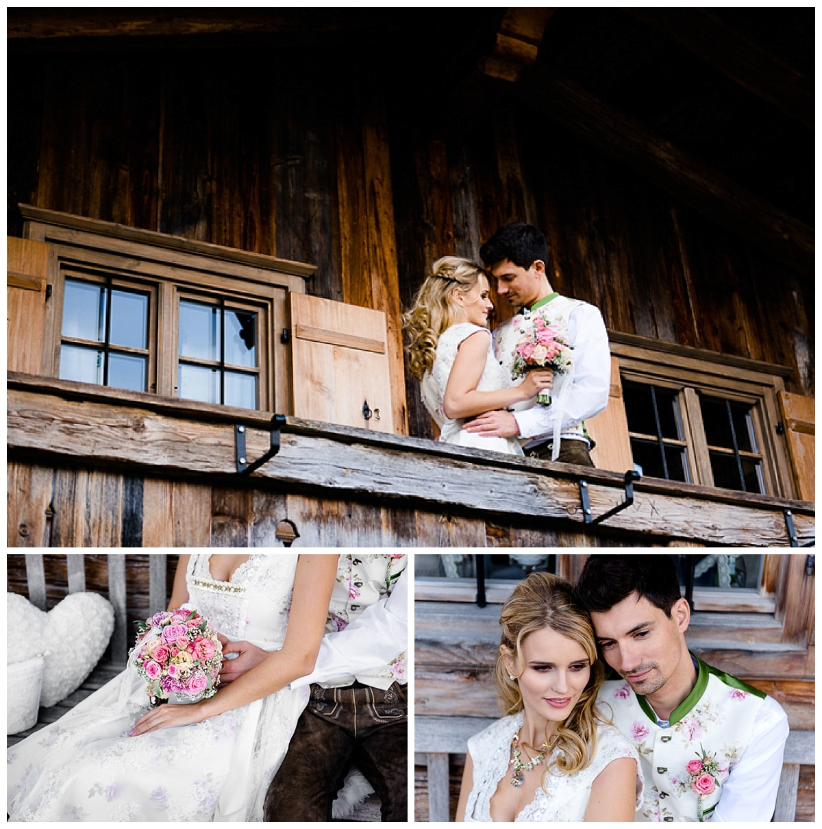 Hochzeit_Trachten_0024