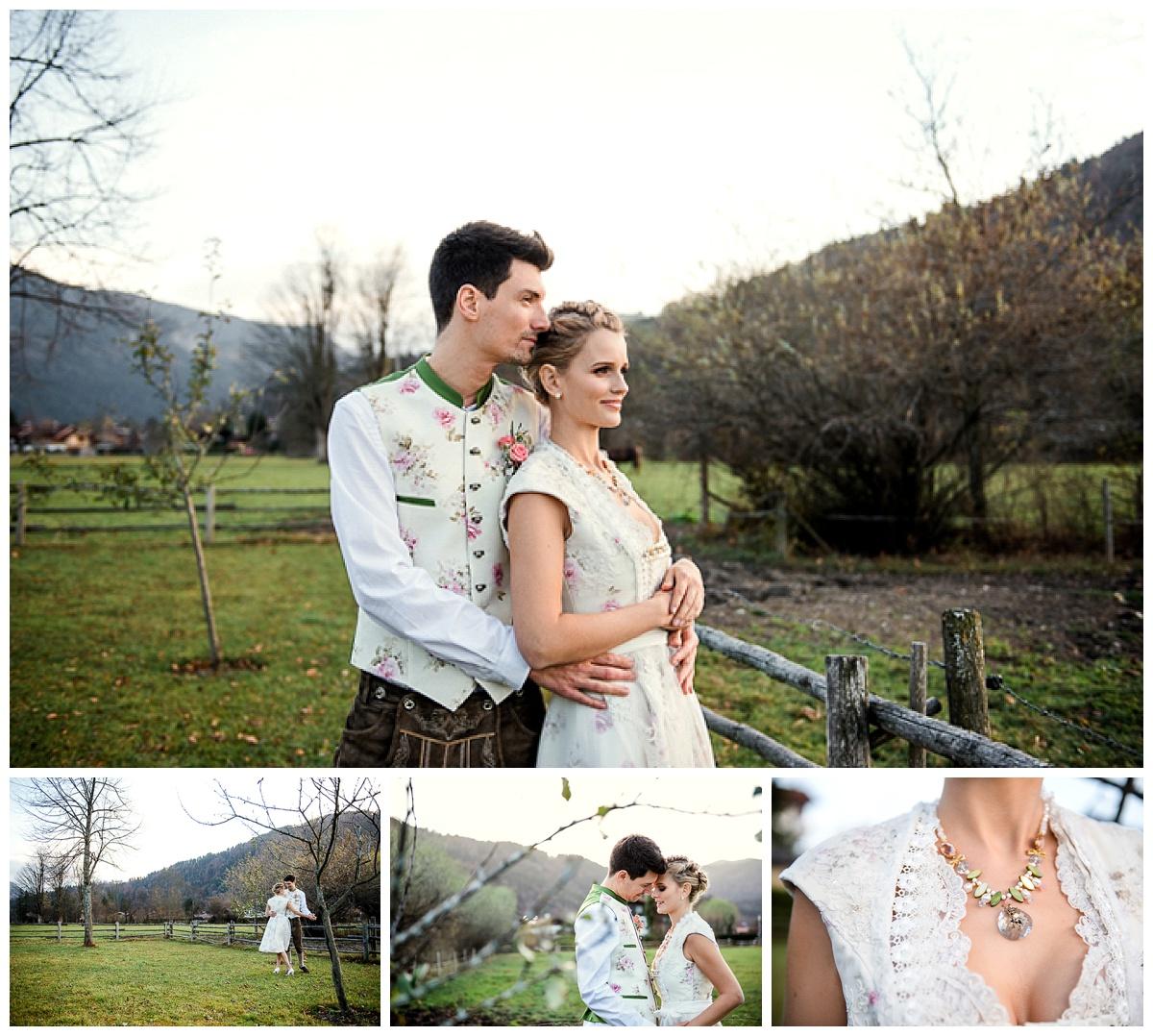 Hochzeit_Trachten_0026