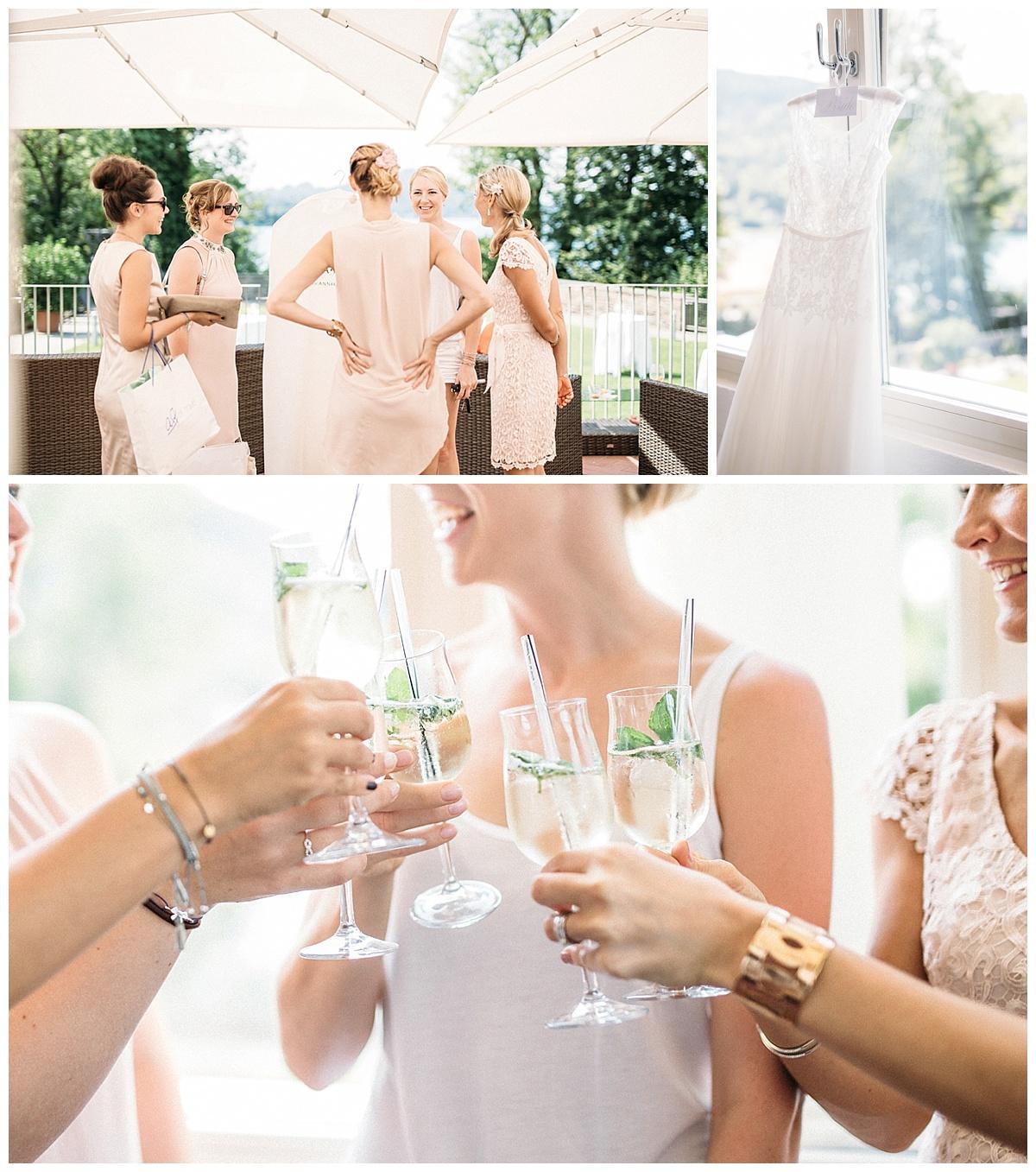Hochzeit_Schloss_Woerthersee__0007