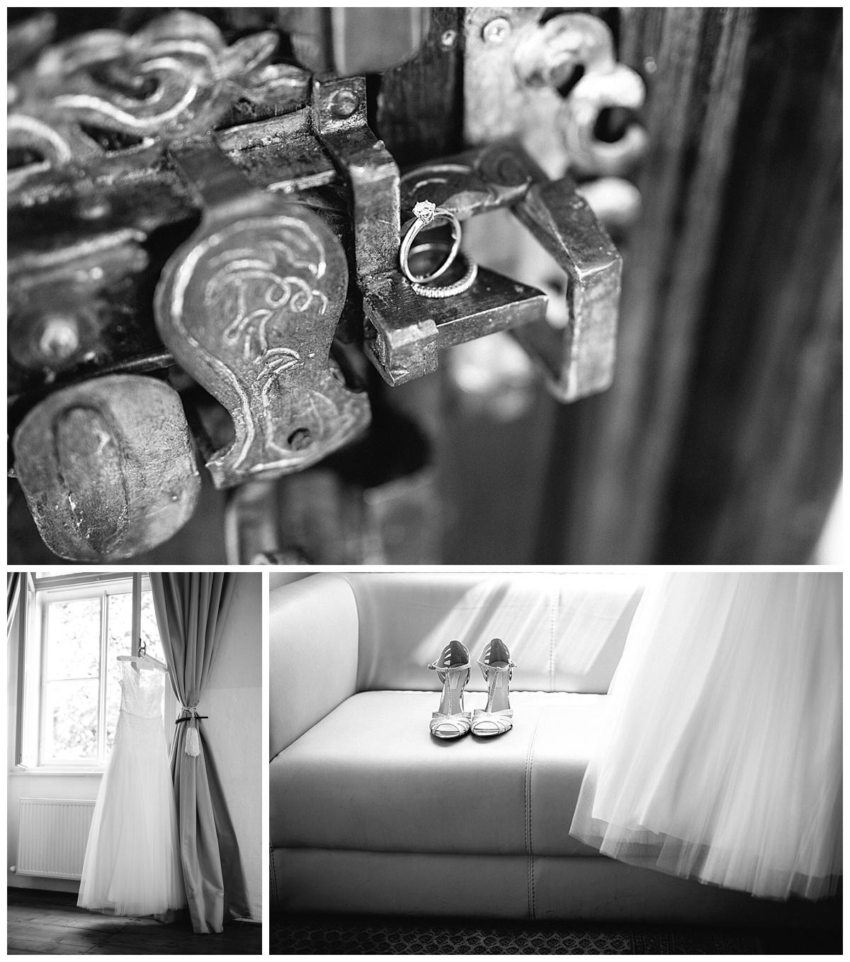 Hochzeit_Schloss_Woerthersee__0011