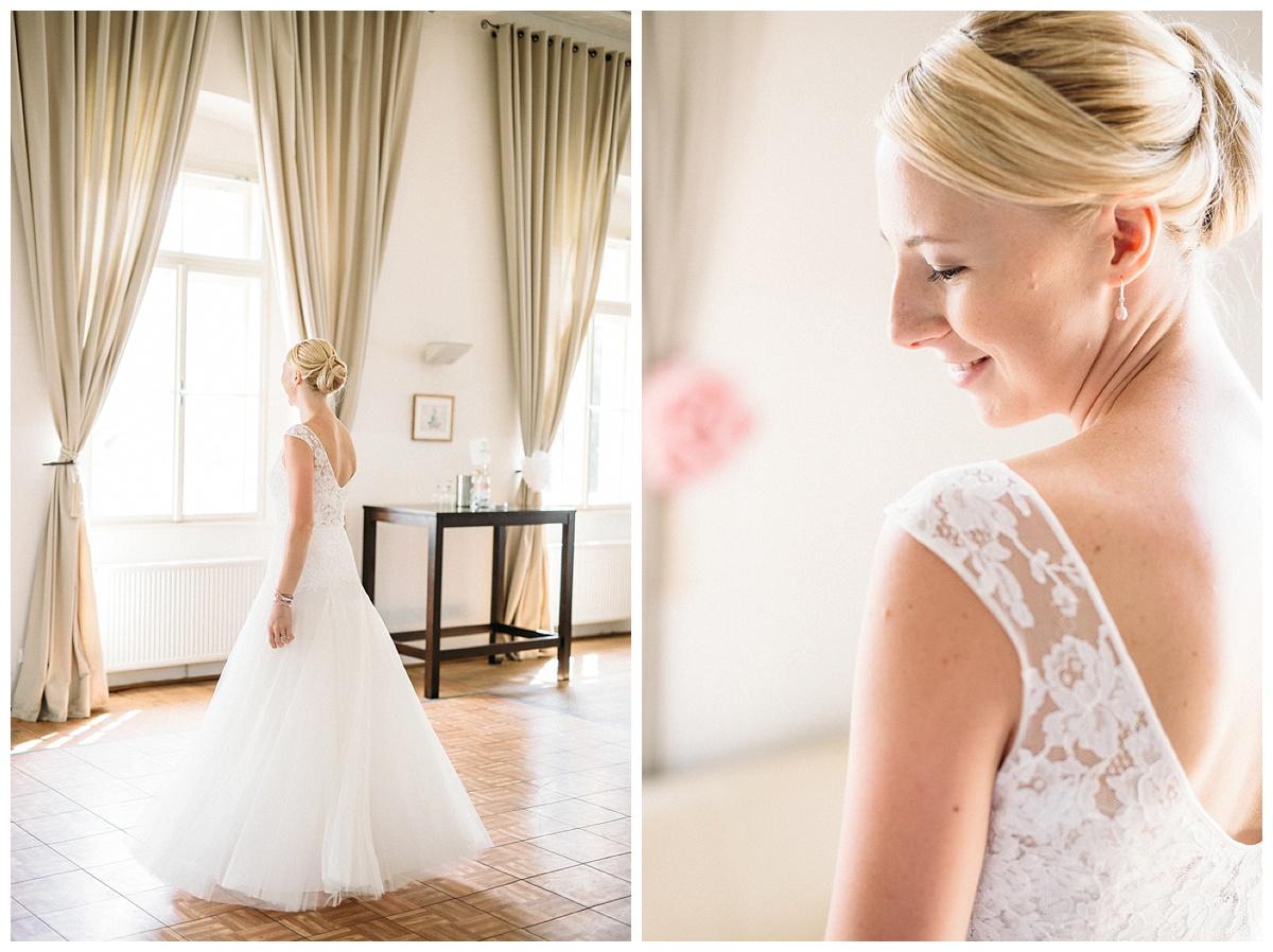 Hochzeit_Schloss_Woerthersee__0023