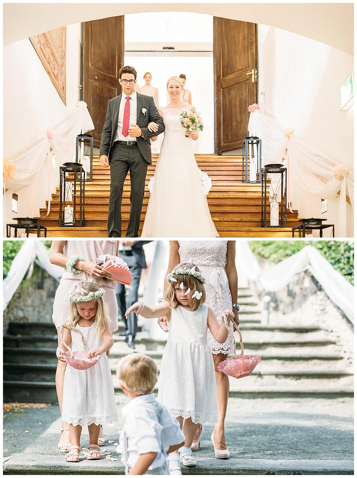 Hochzeit_Schloss_Woerthersee__0025