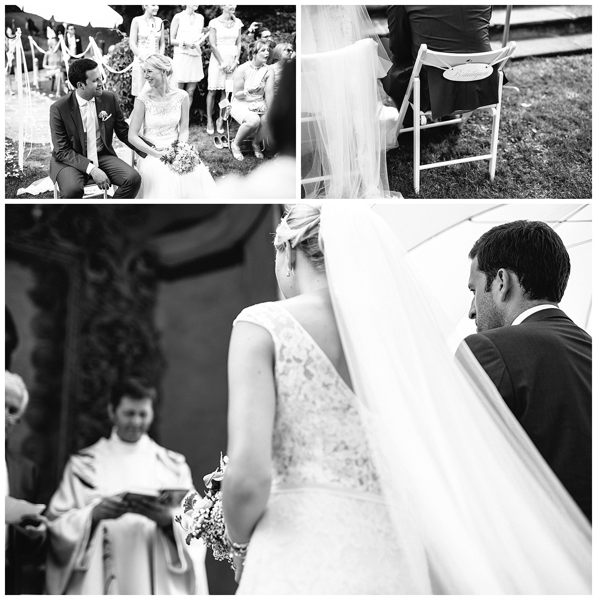 Hochzeit_Schloss_Woerthersee__0027